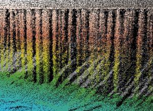 Ocean Surveys - Structure Inspections