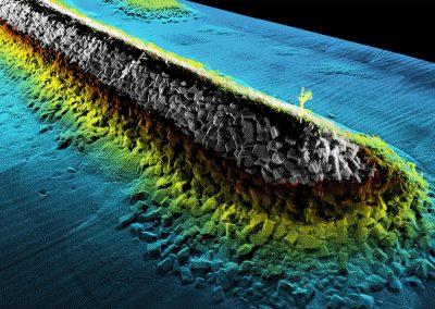 Breakwater Fig. 2