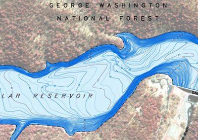 Reservoir Analysis Fig. 2