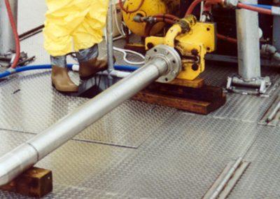 Hazardous Materials Fig. 1