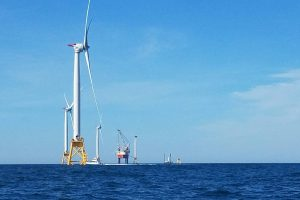 Windfarm_Cover
