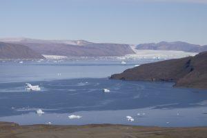 Greenland Fig. 4