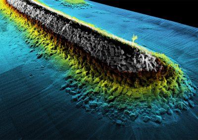Hydrographic Services Terrestrial Laser_4